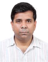 Dr. Sandeep Govil - Psychiatry