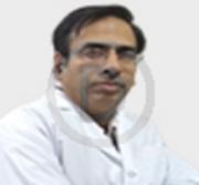 Dr. Amit Goel - General Surgery, Minimal Access Surgery