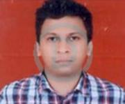 Dr. Mandeep Singh - Critical Care Medicine, Pulmonology