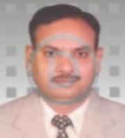 Dr. Pradeep Agarwal - Paediatrics