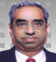 Dr. Rajeev Seth - Neuro Surgery