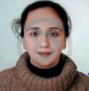Dr. Meetu Narang Vohra - Ophthalmology
