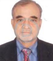 Dr. K. L. Bhatt - General Surgery