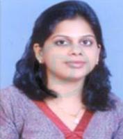 Dr. Gunjan Aggrawal - Internal Medicine