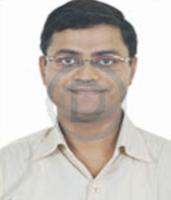 Dr. Ghanshyam Dass Singhal - Neuro Surgery