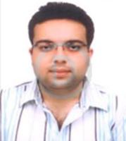 Dr. Mayank Mukhi - Orthodontics