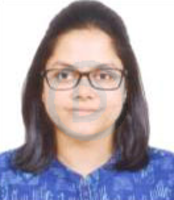 Dr. Swati Kanodia - Paediatric Endocrinology