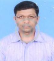 Dr. Vikas Singhal - Psychiatry