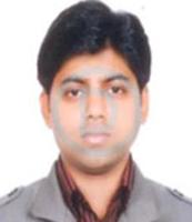 Dr. Manish Garg - Pulmonology