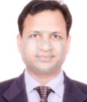 Dr. Rajiv Bansal - General Surgery