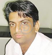Dr. Raman Jain - Orthopaedics