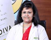 Dr. Sula Ray Prasad - Gynae Laproscopic Surgeon