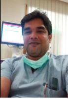 Dr. Yashdeep Rustagi - Urology