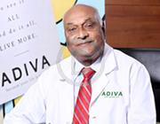 Dr. A. K. Singh - Orthopaedics