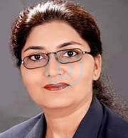 Dr. Preeti Chhabra - Ayurveda