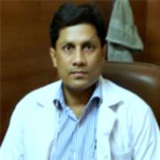 Dr. Rajeev Kumar - General Surgery, Laparoscopic Surgery