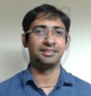 Dr. Ujjwal Saxena - Radiology