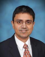 Dr. Vikas Singhal - Bariatric Surgery, Gastro Intestinal Surgery