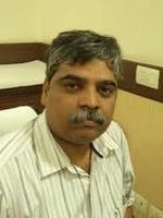 Dr. Yogesh Kumar Kansal - ENT