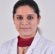 Dr. Manisha Dassi - Nephrology