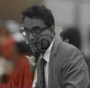 Dr. Rajiv Singh - Paediatrics