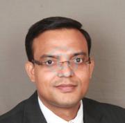 Dr. Deepak Kumar Mishra - Orthopaedics