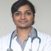 Dr. Garima Aggarwal - Nephrology