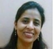 Dr. Suboohi Rizvi - Obstetrics and Gynaecology, Infertility and IVF