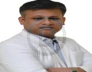 Dr. Sumit Wadhwa - Pulmonology, Physician, Family Medicine