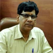 Dr. R.K Upadhyay - Orthopaedics