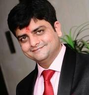 Dr. Sachin Arora - Psychiatry