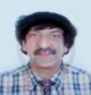 Dr. Dilip Shukla - Dental Surgery, Oral And Maxillofacial Surgery