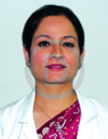 Dr. Jasleen Kaur Soni - Obstetrics and Gynaecology