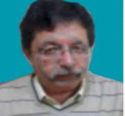 Dr. Mukesh Batra - Psychiatry