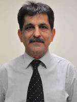 Dr. Ravinder Bhutani - Dental Surgery