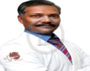 Dr. Dinesh Kumar Samujh - Physiotherapy