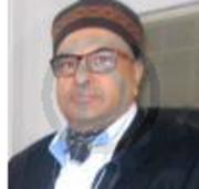 Dr. Samir Grover - Orthopaedics