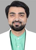Akshay Kumar - Psychology