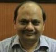 Dr. Naveen Jain - Paediatrics