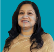 Dr. Reena Jain - Obstetrics and Gynaecology