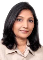 Dr. Satyam Jain - Psychology