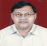 Dr. Rajender Pal - Anaesthesiology