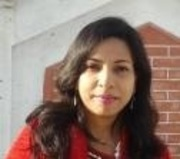Dr. Parul Jain - Obstetrics and Gynaecology