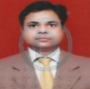 Dr. Sunil Kumar - Anaesthesiology