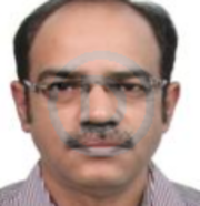 Dr. Vinay Bhardwaj - Anaesthesiology