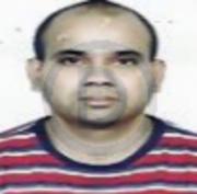 Dr. Anil Jain - Radiodiagnosis