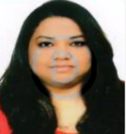 Dr. Anamika  - Anaesthesiology