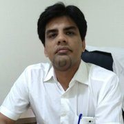 Dr. Neeraj Chaudhary - Surgical Gastroenterology, Liver Transplant