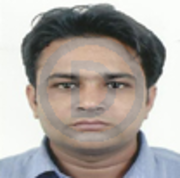 Dr. Y. S. Rana - Physiotherapy