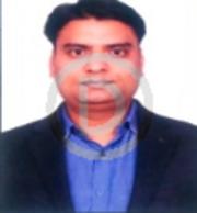 Dr. Manoj Gupta - Surgical Gastroenterology, Liver Transplant